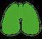 Lungenpraxis Hameln