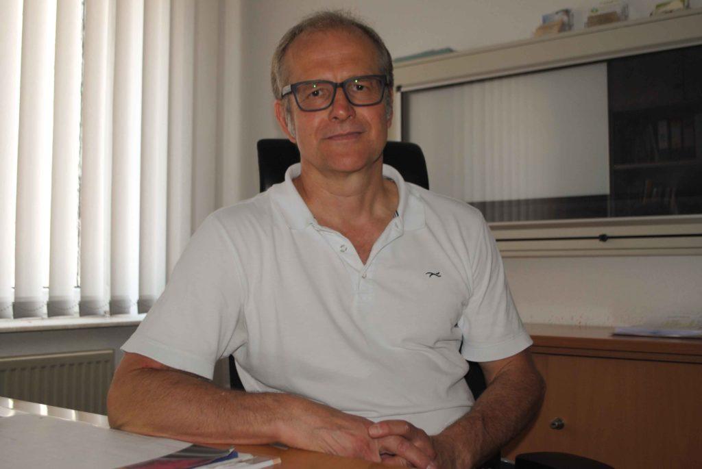 Gehrig Hameln